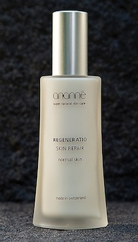 Regeneratio Skin Repair von Annané