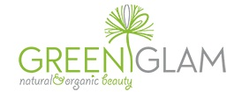 Greenglam Naturkosmetik Onlinestore